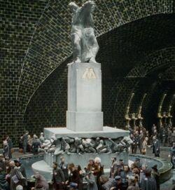 Magi er makt monument.jpg