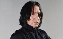 Severus piton VISORE.jpg