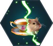Teacup to Gerbil HM Spell Icon