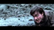 """""""Harry Potter and the Deathly Hallows - Part 2"""" TV Spot 5"""
