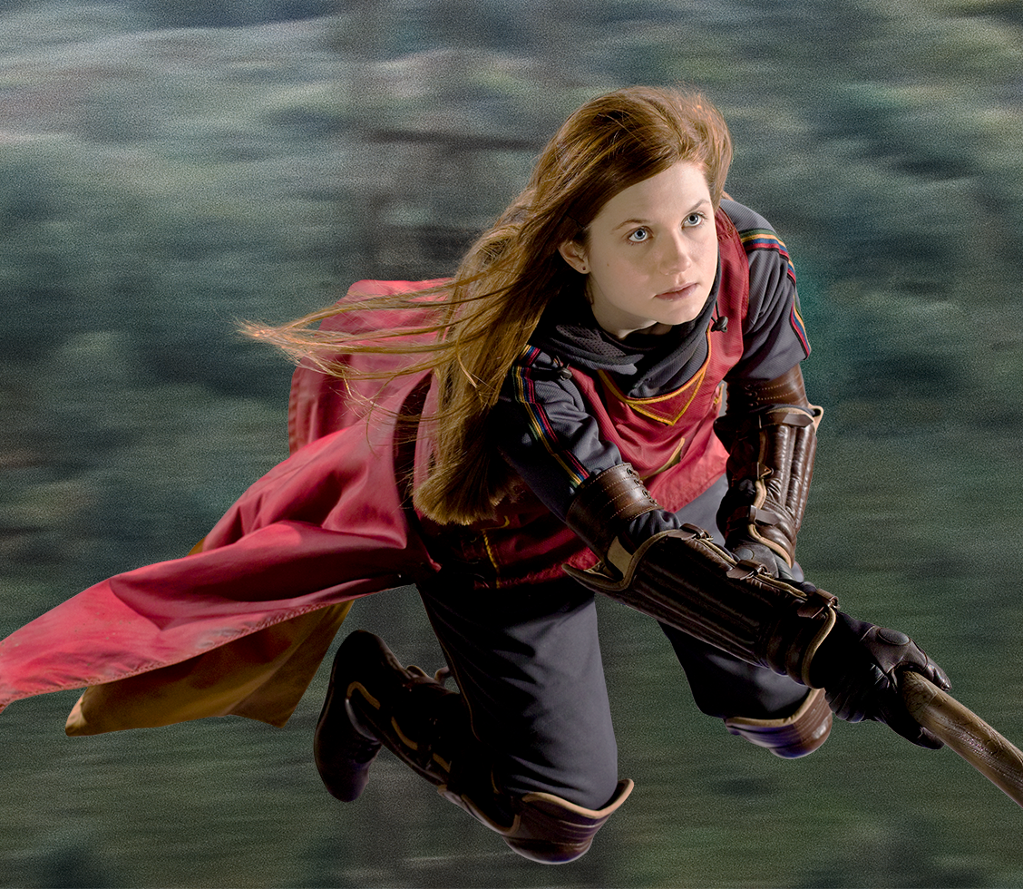 Ginny flying 2.1.png