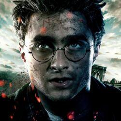 HarryPotterWikiHarryPotter.jpg