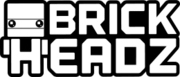 LEGO Brickheadz.png
