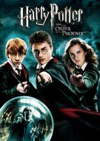 -Harry-Potter-and-the-Order-of-the-Phoenix