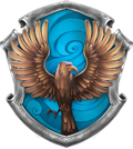 Ravenclaw Shield (pottermore).png