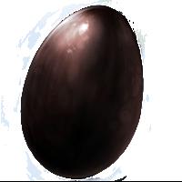 Uovo-di-drago.png
