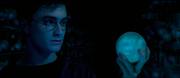 Harry e la profezia.png