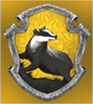 Hufflepuff-Emblem.png