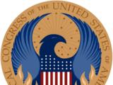 Магический Конгресс Управления по Северной Америке