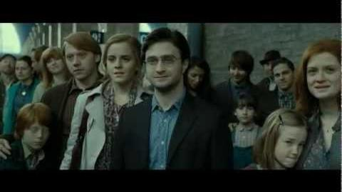 19_Years_Later_Scene_-_Harry_Potter_and_the_Deathly_Hallows_Part_2_HD