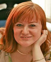 Elena-Solovyova.jpg
