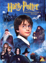 Harry-Potter-ve-Felsefe-Taşı.jpg