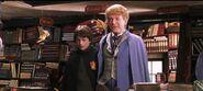 Harry-potter2-smalhart