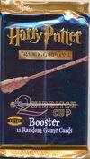 Quidditch Cup booster 3.jpg