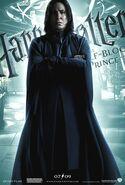 SeverusSnapea