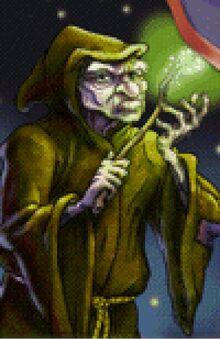Merwyn the Malicious.jpg
