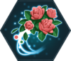 Orchideous HM Spell Icon