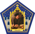 Paracelsus Chocolate Frog Card.png