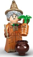 Pomona Sprout 3 (LEGO figurka)