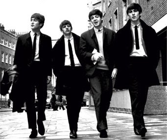 User Beatles Wiki