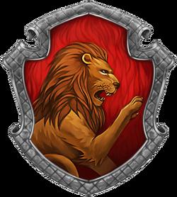 Gryffindor Banner.png