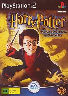 Harry Potter ja salaisuuksien kammio (videopeli).png