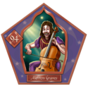 Merton Graves-94-chocFrogCard.png