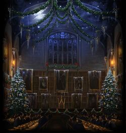 PM-Illustration TheGreatHallChristmas.jpg