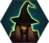 WitchHuntsOf14thCenturyHM