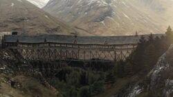 Covered bridge GOF 2.jpg