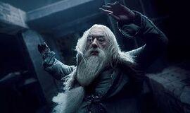 Dumbledore śmierć.jpg