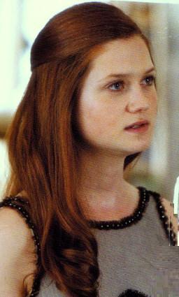 Ginny Wemel