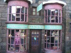Gladrags Wizardwear.jpg