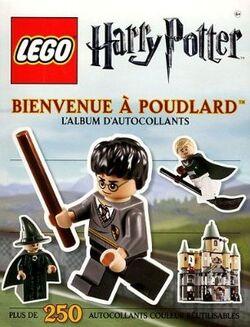 Lego Harry Potter Bienvenue à Poudlard.jpg