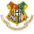 Stemma di Hogwarts.png
