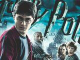 Harry Potter e o Enigma do Príncipe (filme)