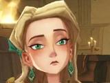 Cassandra Vole