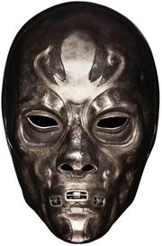 Death Eater Mask.png