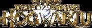 Dziedzictwo Hogwartu (logo PL)