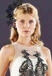 Fleur-wedding-harry-potter-18924144-1200-1600
