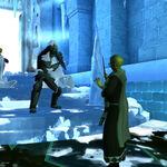 HPHM - Ice Knight.jpg