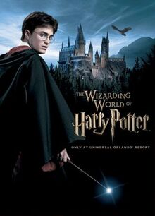 Velhomaailma of Harry Potter.jpg