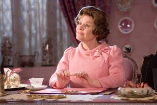 1260609031 orderofthephoniex vumbridge.jpeg