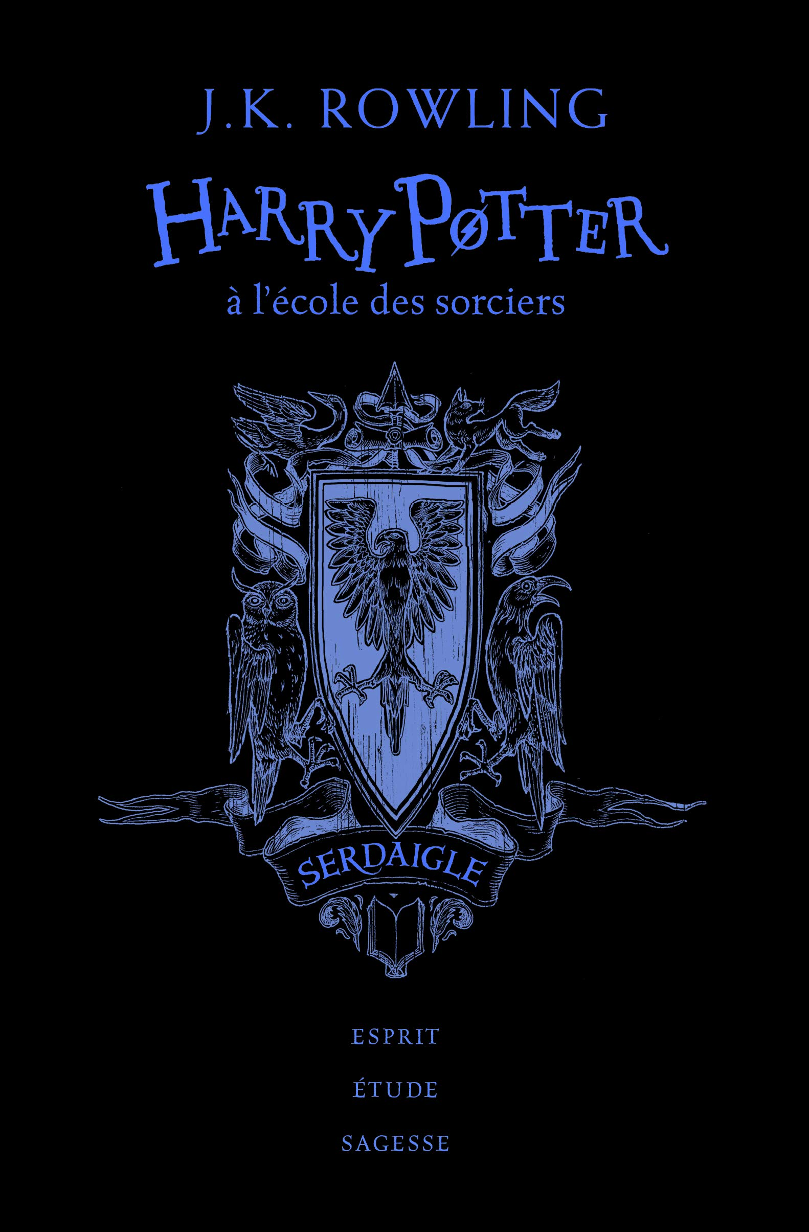PS-Cover FR HouseRavenclaw.jpg