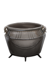 Pewter-cauldron.png