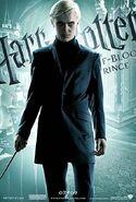 442px-HBP Main Character Banner Draco Malfoy