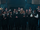 Dumbledore's Army.png