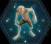 Chameleon Ghoul HM