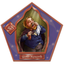 Glover Hipworth-58-chocFrogCard.png