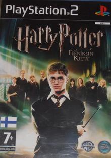 Harry Potter ja Feeniksin kilta (videopeli).png